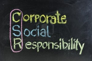 15407935-hand-writing-corporate-social-responsibility--csr--concept-on-chalkboard